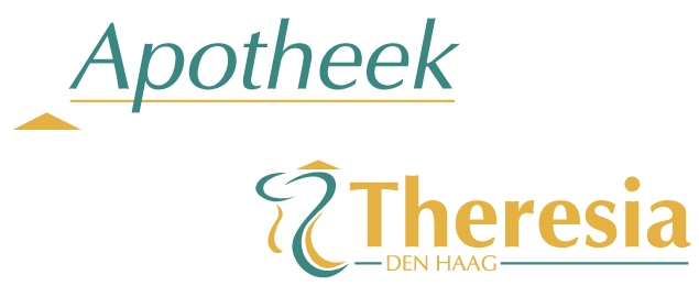 Apotheek Theresia